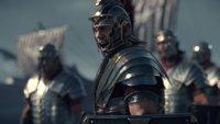 Ryse – Son of Rome: Crytek steht einer PS4-Version offen gegenüber