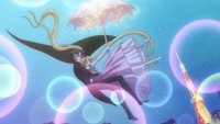 Sailor Moon Crystal Staffel 2: Start-Termin, Episodenguide und Stream