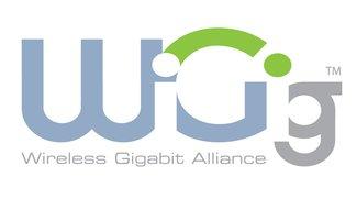 Turbo-WLAN mit 4,6 GBit/s: Samsung kündigt neuen Wi-Fi-Standard 802.11 ad für 2015 an