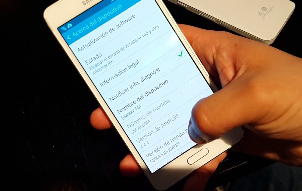 samsung-galaxy-a5-android-version