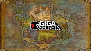 GIGA Secrets 34