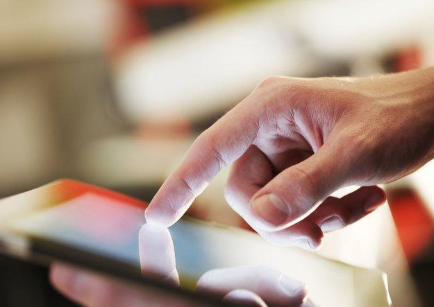 Tablet-Zufriedenheit: Apple nicht mehr Nummer eins