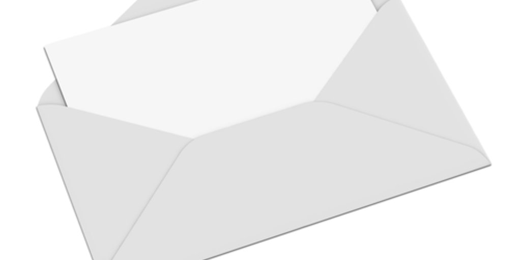 Briefumschlag Beschriften Und Ausdrucken Vorlage Fur Post Giga