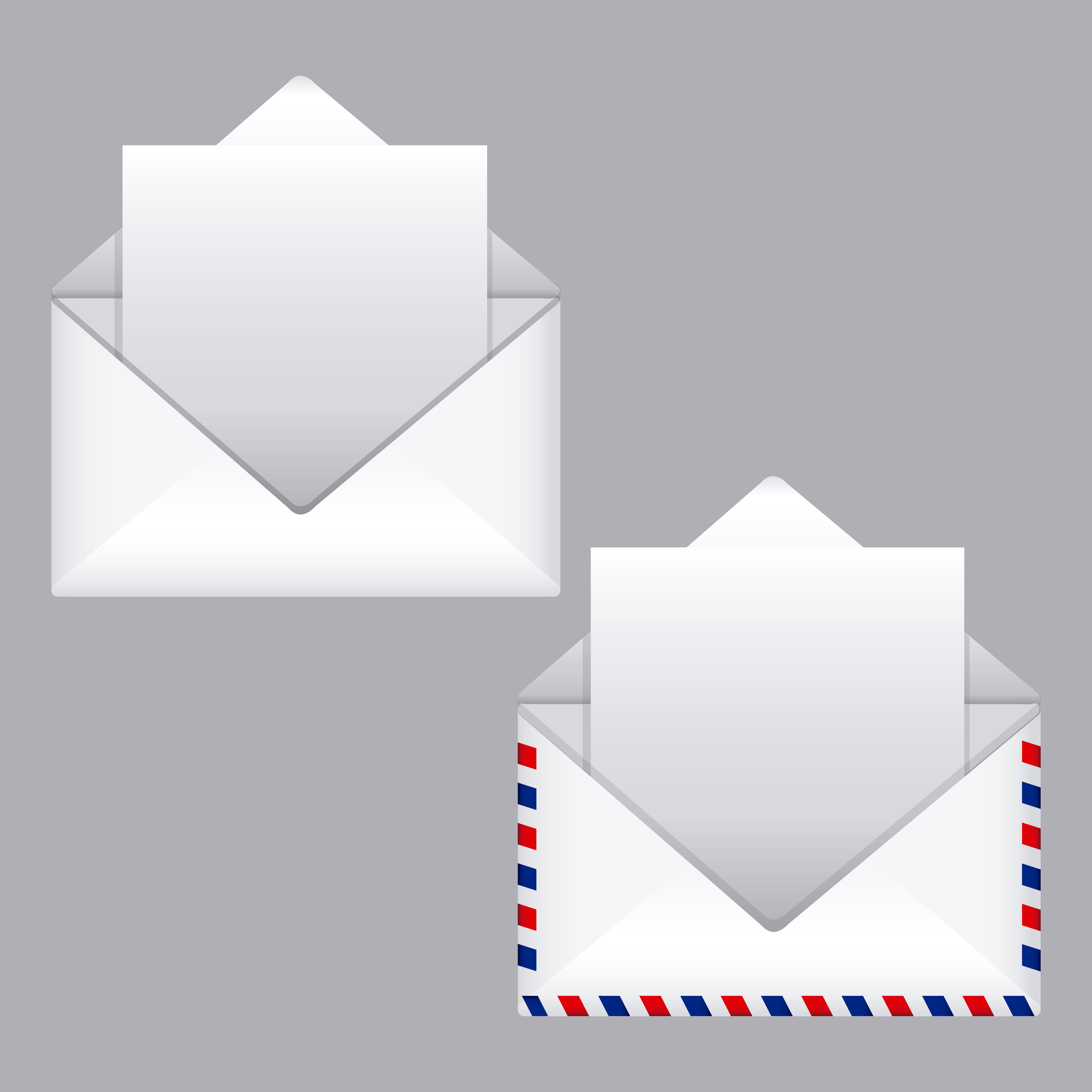 Briefumschlag Beschriften Für Das Brautpaar : Briefumschlag beschriften und ausdrucken vorlage für post