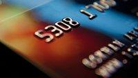 EC Karte sperren: so geht's bei Sparkasse, Sparda, Postbank und im Ausland