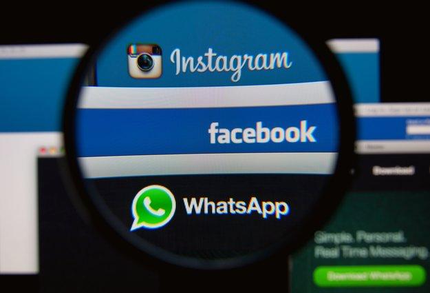 Facebook ist offiziell WhatsApp-Inhaber: Der 21,8-Milliarden-Dollar-Deal im Detail