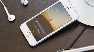 Instagram zeigt jetzt auch Werbefilme
