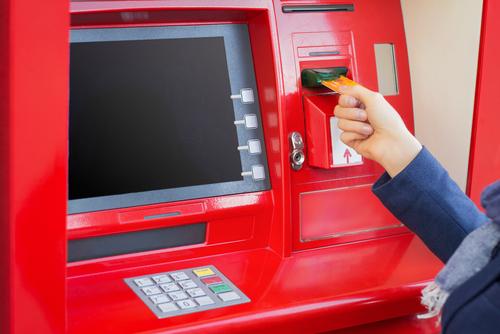 sparkasse karte verloren EC Karte sperren: so geht's bei Sparkasse, Sparda, Postbank und im