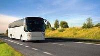 MeinFernbus: Stornieren gekaufter Tickets – so geht's und das sind die Kosten