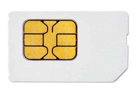 Sim Karte Sperren O2.Sim Karte Sperren So Geht S Bei O2 Vodafone Aldi Talk Co