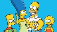 Das Simpsons-Quiz - Teste Dein Wissen über Springfield