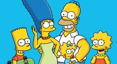 Quiz: Testet euer Simpsons-Wissen!
