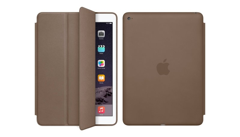 ipad air 2 h llen cases cover im berblick giga. Black Bedroom Furniture Sets. Home Design Ideas