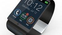 Smartwatches: Ist die Zeit noch nicht reif?