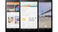 Sony Xperia-Geräte: Offizielle Stock-Android-ROMs für Smartphones und Tablets doch nicht geplant