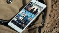 Sony: Komplette Xperia Z-Reihe erhält Update auf Android 5.0 Lollipop