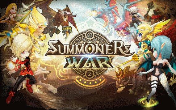 Summoners War: Sky Arena – Tipps, Tricks und Cheats für Android und iOS