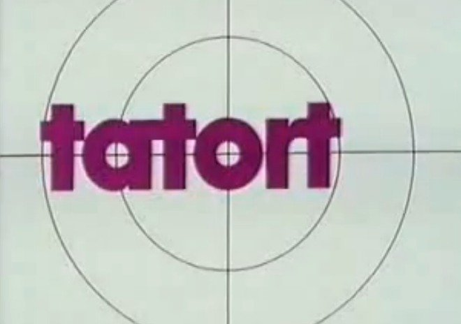 Klingelton Tatort