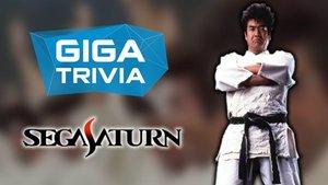 GIGA Trivia: Segata Sanshiro, verlorene Sounds und Geschenke