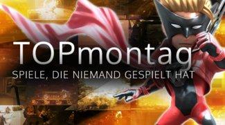 GIGA TOPmontag: Spiele, die niemand gespielt hat – Teil 3