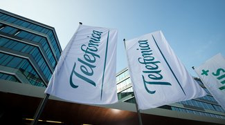 Telefónica: Gerüchte um Verkauf von O2 an British Telecom