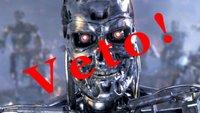 Das Veto der Woche: Wenn Hollywood die FSK-12 fordert