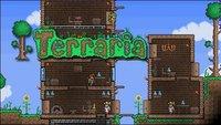 Terraria-Server erstellen: so geht's mit und ohne Hamachi