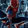 Kehrt Spider-Man zu den Marvel Studios zurück?