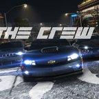 The Crew: Autoliste - Alle 53 Fahrzeuge im Überblick (Update)