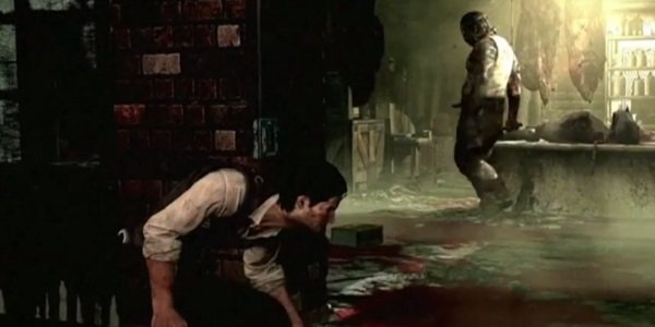 the evil within butcher_1