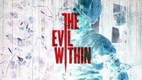 The Evil Within: Die Kreaturen des Bösen