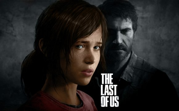 The Last of Us Film: Game of Thrones-Star gibt Update zur Verfilmung
