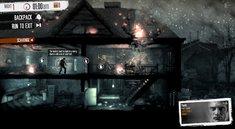 This War of Mine: iOS- und Android-Version im nächsten Jahr