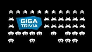 GIGA Trivia 65