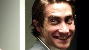 """NIGHTCRAWLER"" Kritik & Trailer Deutsch German Review | Jake Gyllenhaal 2014 [HD]"