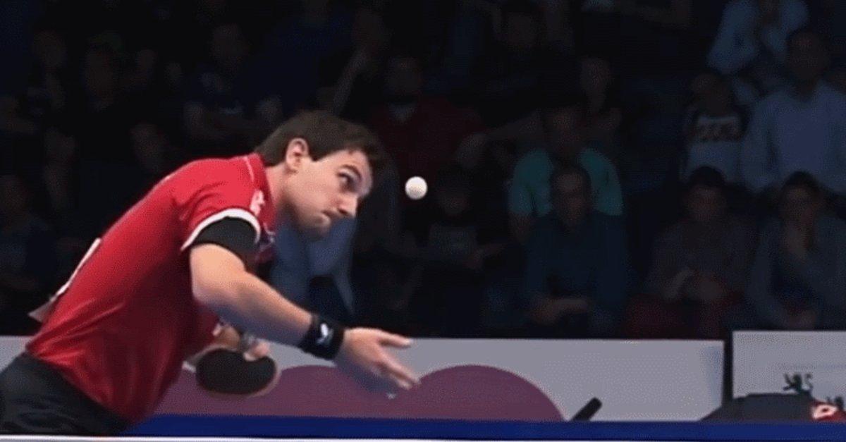 tischtennis weltcup düsseldorf live stream