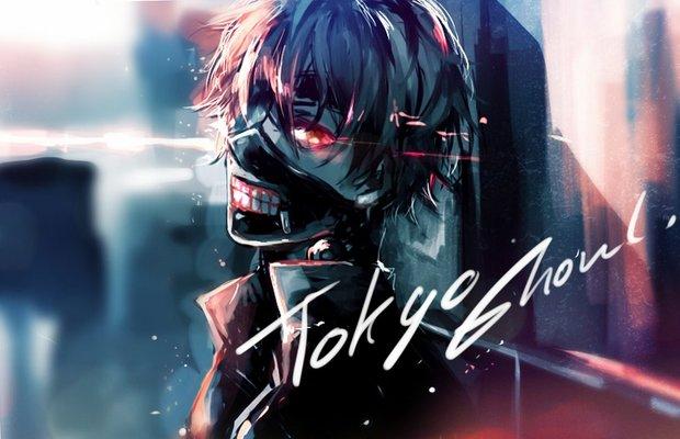 Nippon Nation: Tokyo Ghoul - Der Inbegriff übertriebener Gewalt
