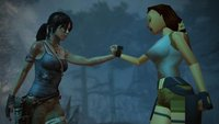 Tomb Raider: Die Evolution der Lara Croft