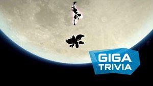 GIGA Trivia #66: Quajutsu in Smash Bros., Multiplayer und Schlafsäcke