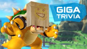 GIGA Trivia 67