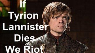 Game of Thrones: die besten Memes im Überblick