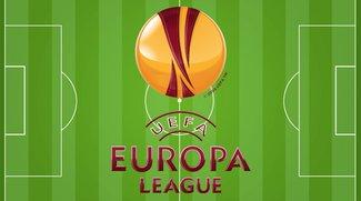FK Krasnodar - VfL Wolfsburg im Live-Stream und TV: UEFA Europa League 3. Spieltag