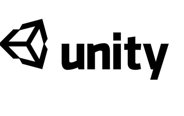 Unity: Ex-EA-Chef ist neuer CEO