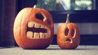 Halloween 2020: Die besten Android-Apps für Schrecken, Spaß und Spiel