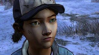 PlayStation Plus: Das sind die Gratis-Spiele im November