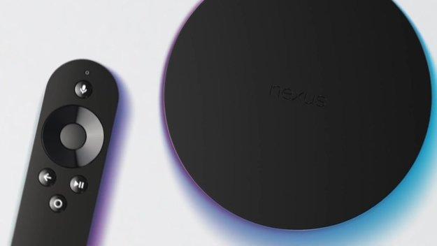 Wegen neuem Apple TV: Nexus Player 2 und Fire TV-Nachfolger im Anmarsch [Gerücht]