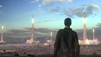 Civilization - Beyond Earth: Soundtrack kostenlos für alle Käufer