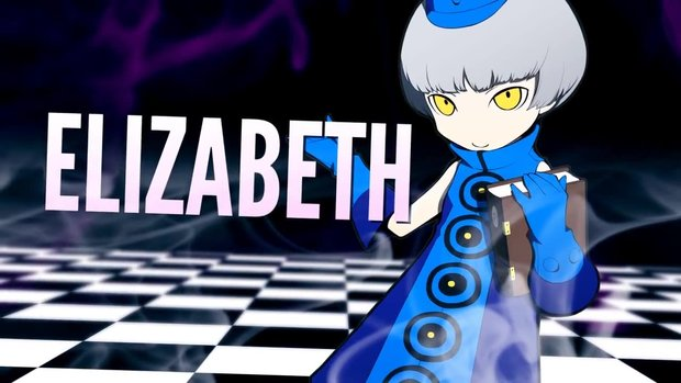Persona Q - Shadow of the Labyrinth: 5 neue Trailer zum JRPG!
