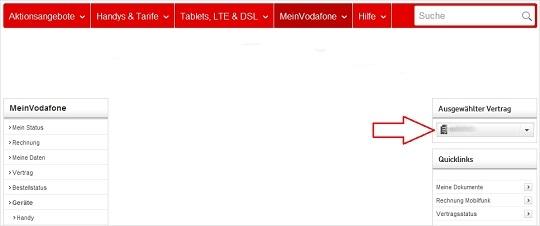 Sim Karte Sperren Telekom.Sim Karte Sperren So Geht S Bei Telekom Vodafone O2 Co