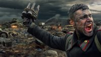 Kennt ihr schon den ergreifenden Live-Action-Trailer zu War Thunder?